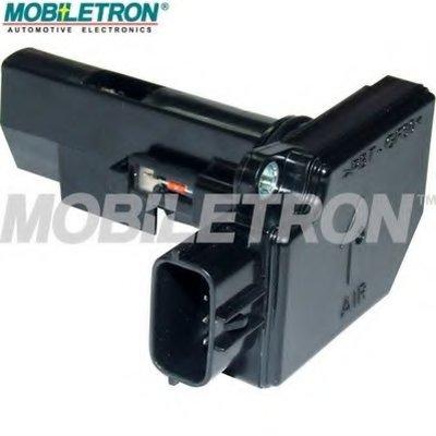 MAM001S MOBILETRON Расходомер воздуха