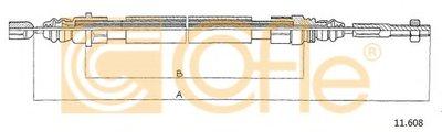 COFLE 11608 -1