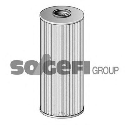Масляный фильтр TECNOCAR купить