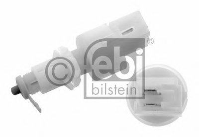 Выключатель фонаря сигнала торможения FEBI BILSTEIN купить
