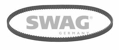 Ремень ГРМ SWAG купить