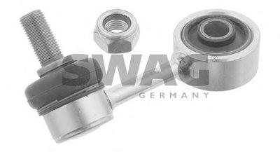 SWAG 80927985 Тяга стабилизатора