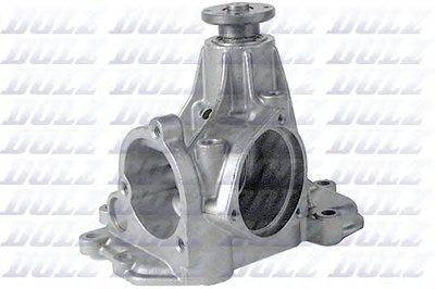 Водяной насос Dolz DOLZ M201 для авто MERCEDES-BENZ с доставкой
