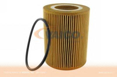 V480012 VAICO Масляный фильтр