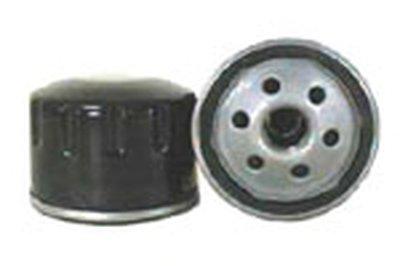 SP989 ALCO FILTER Масляный фильтр