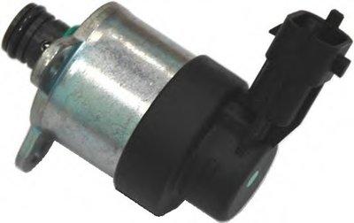 Регулирующий клапан, количество топлива (Common-Rail-System) HOFFER купить
