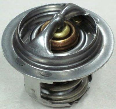 29482 MOTORAD Термостат, охлаждающая жидкость