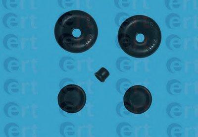 300630 ERT Ремкомплект, колесный тормозной цилиндр