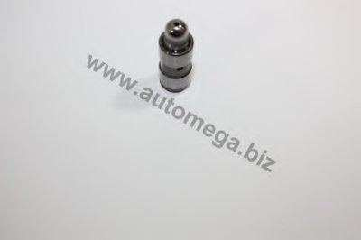 Толкатель AutoMega Premium AUTOMEGA купить