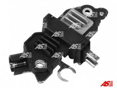 ARE0052 AS-PL Регулятор генератора