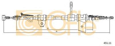 COFLE 45111 -1