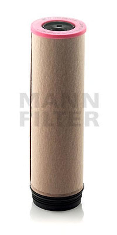 CF1650 MANN-FILTER Фильтр добавочного воздуха