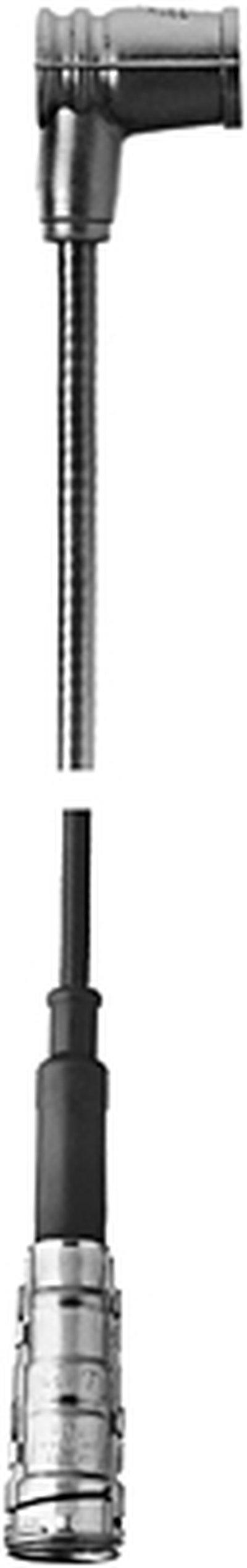 M108A BERU Провод высоковольтный