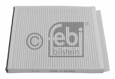 30434 FEBI BILSTEIN Фильтр, воздух во внутренном пространстве
