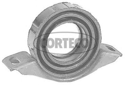 CORTECO 600434