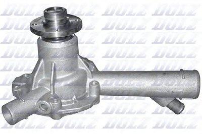 Водяний насос MB C-CLASS (W202) C-CLASS Break (S20 DOLZ M202 для авто MERCEDES-BENZ с доставкой
