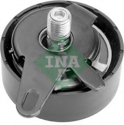 Ролик INA 531 0412 30 INA 531057330 для авто AUDI, SKODA, VW с доставкой