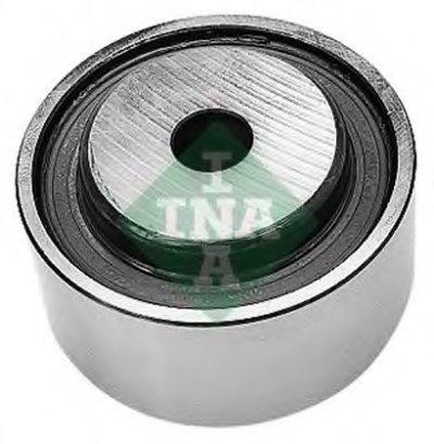 Ролик INA INA 532020910 для авто FIAT, LANCIA с доставкой