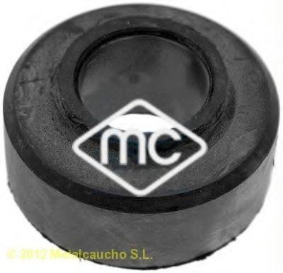 Опора, стабилизатор Metalcaucho купить