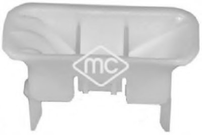 Направляющая гильза, система сцепления Metalcaucho купить