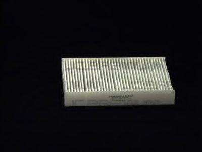 B4G013PR JC PREMIUM Фильтр, воздух во внутренном пространстве