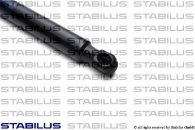 .img-adm 619016 STABILUS-2