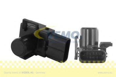 VEMO V70720126 -1