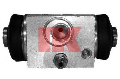 Колесный тормозной цилиндр NK купить