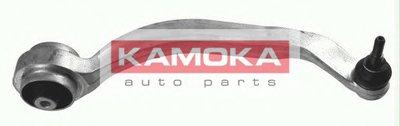 9937073 KAMOKA Рычаг независимой подвески колеса, подвеска колеса