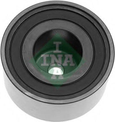 Ролик INA INA 532046110 для авто CITROËN, JAGUAR, LAND ROVER, PEUGEOT с доставкой