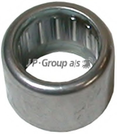 .img-adm 1210450200 JP GROUP