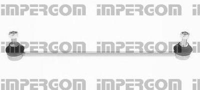Тяга / стойка, стабилизатор ORIGINAL IMPERIUM купить