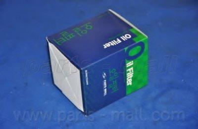 PB1001 PARTS-MALL Масляный фильтр