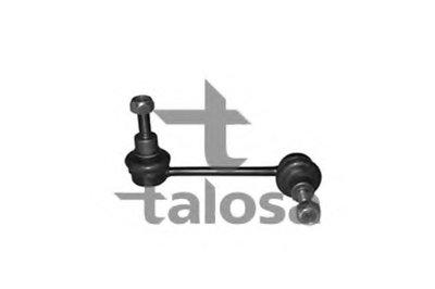 5006317 TALOSA Тяга / стойка, стабилизатор