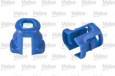 587008 VALEO Топливный фильтр -2