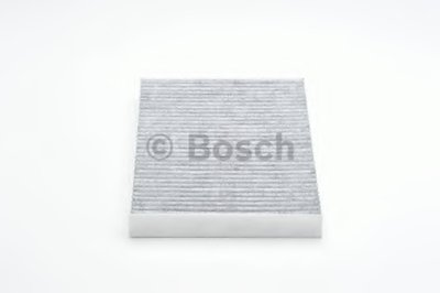 1987432371 BOSCH Фильтр, воздух во внутренном пространстве -5