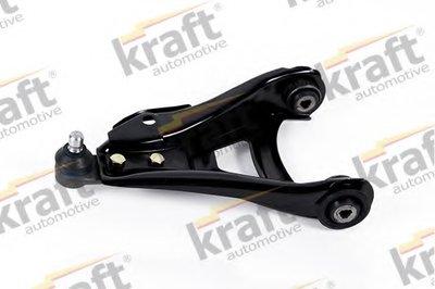 4215190 KRAFT AUTOMOTIVE Рычаг независимой подвески колеса, подвеска колеса
