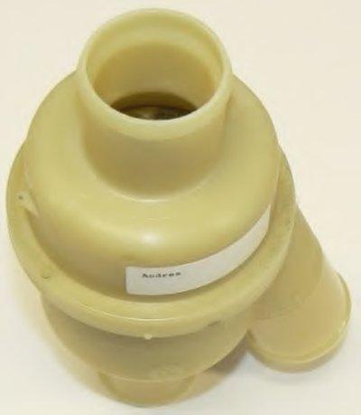 Термостат, охлаждающая жидкость MOTAQUIP купить