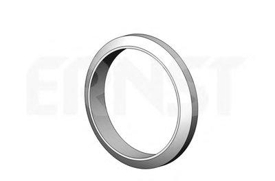 Уплотнительное кольцо, труба выхлопного газа ERNST купить