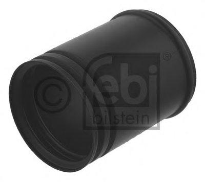 Защитный колпак / пыльник, амортизатор FEBI BILSTEIN купить