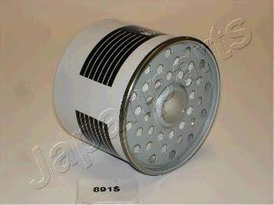 FC891S JAPANPARTS Топливный фильтр