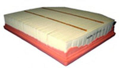 MD8408 ALCO FILTER Воздушный фильтр