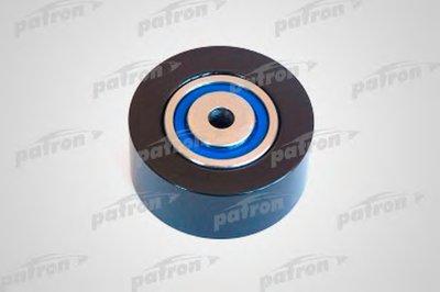 Натяжной ролик, поликлиновой  ремень PATRON купить