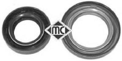 Уплотняющее кольцо, дифференциал Metalcaucho купить