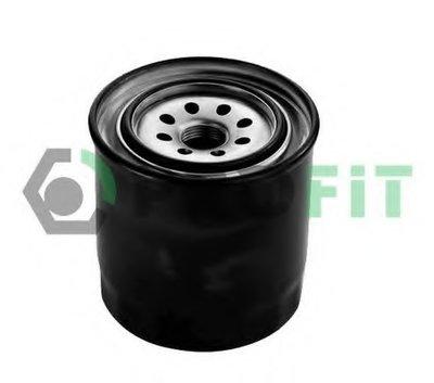15312621 PROFIT Топливный фильтр