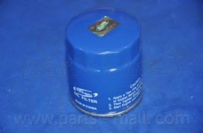 PB1001 PARTS-MALL Масляный фильтр -1