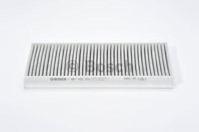 1987432376 BOSCH Фильтр, воздух во внутренном пространстве -2