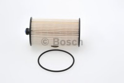 F026402101 BOSCH Топливный фильтр -2