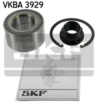 #VKBA3929-SKF