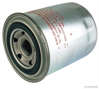 J1313002 HERTH+BUSS JAKOPARTS Масляный фильтр